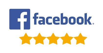 Unique Sonoma Salon Facebook Reviews