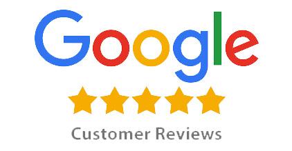 Unique Sonoma Salon Google Reviews
