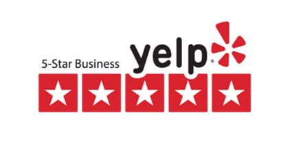 Unique Sonoma Salon Yelp Reviews