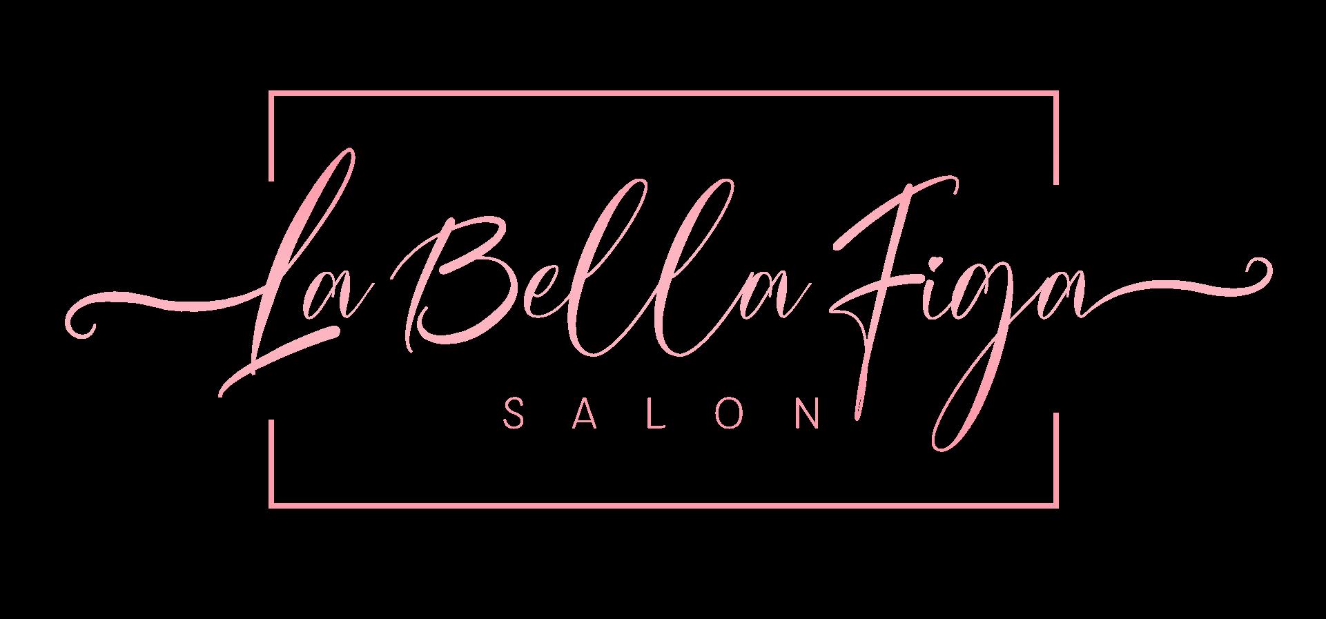 La Bella Figa | Brazilian Wax | Spa | Salon