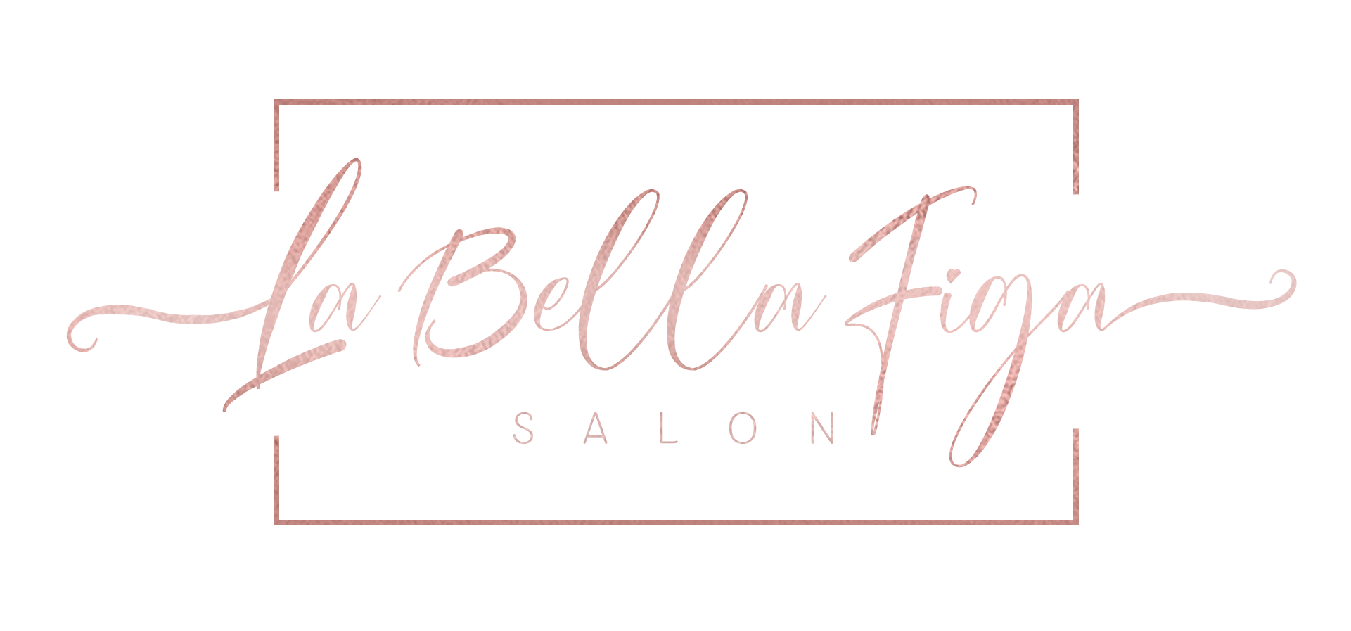 La Bella Figa – Rohnert Park Waxing and Salon