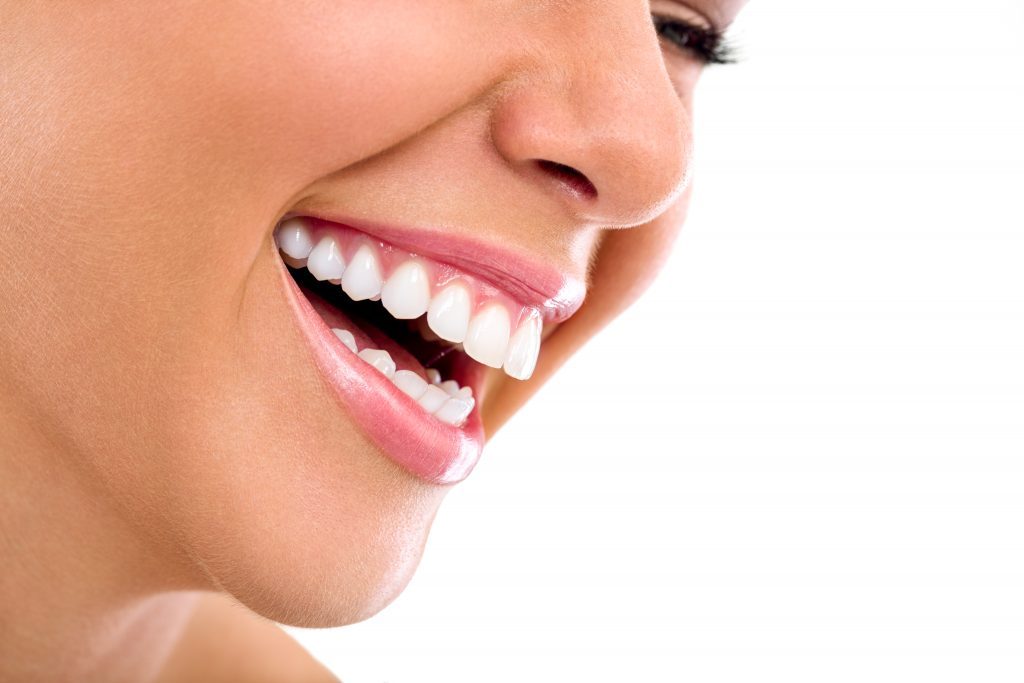Tanning Spa &Amp; Teeth Whitening Service 1
